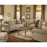 3940038-35-20 Ashley Ashley Комплект мягкой мебели (3 предмета)
