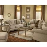 3940038-35-20 Ashley Комплект мягкой мебели (3 предмета)