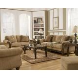 394013838-35-20-14 Ashley Комплект мягкой мебели (4 предмета)