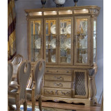 Grande Aristocrat Aico Сервант-витрина