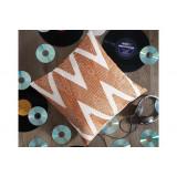 A1000560 Ashley Подушка декоративная