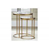 A4000048 Ashley Комплект столиков