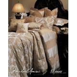 Chez Danielle Aico Комплект  King Size (13 предметов)