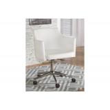 H410-01A Ashley Кресло для письменного стола***