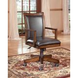 H527-01A Ashley Кресло для письменного стола***
