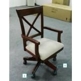 H5907-01A Ashley Кресло для письменного стола*