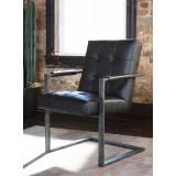 H633-02A Ashley Кресло для письменного стола
