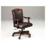 H697-01A Ashley Кресло для письменного стола*