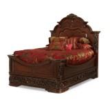 Excelsior Aico Комплект спального гарнитура