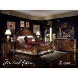 Excelsior Aico  Комплект мебели для спальни