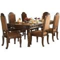 Столы обеденные  Стулья