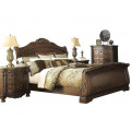 Кровати Тумбы прикроватные